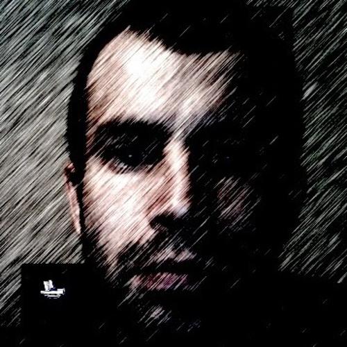 natxein's avatar