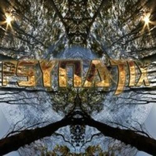 Psynatix Dj Sets's avatar