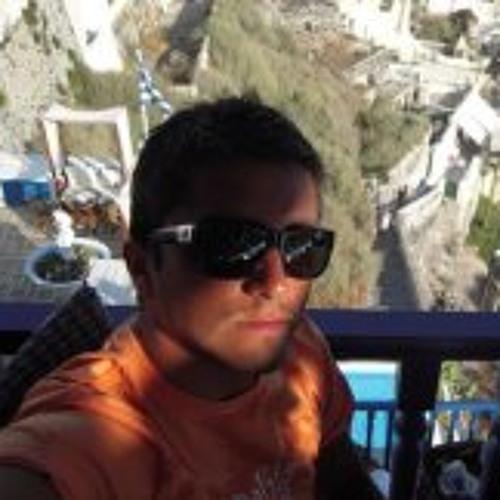 Fernando Acosta 21's avatar