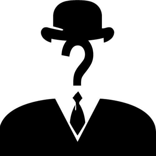 Unknow?'s avatar