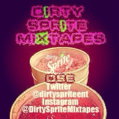 DirtySpriteMixtapes's avatar