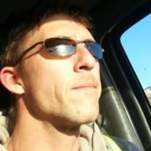 Derek Firth's avatar