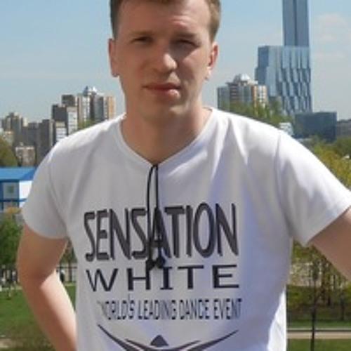Alexey AK's avatar