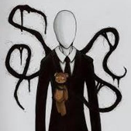 Victor Lorenzo Francisco's avatar