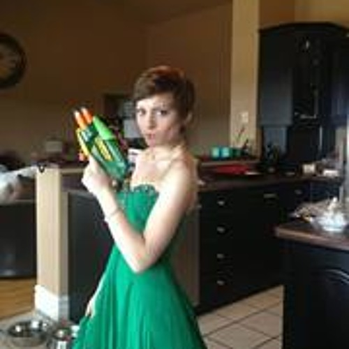 celeryperry's avatar