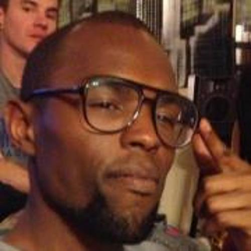 SamuelMburu's avatar