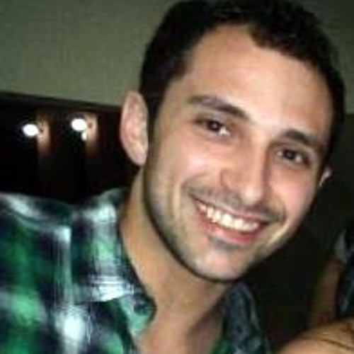 Diego Vitoor's avatar
