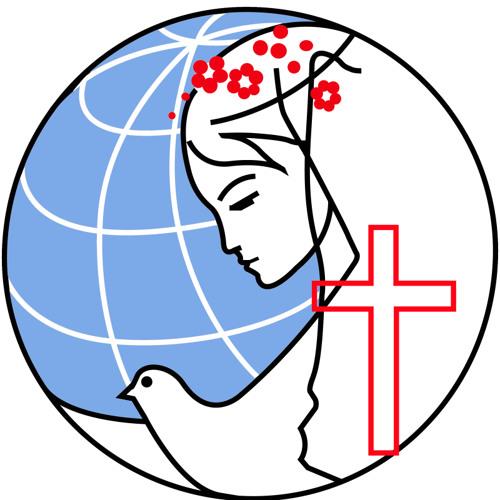 Sulamita Church's avatar
