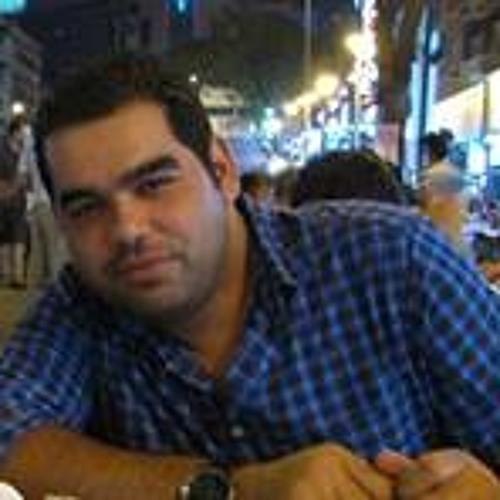 MAHMOUDREZA.GH's avatar