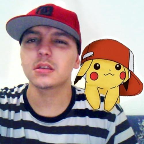 Felipe Leite 3's avatar