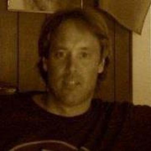 Greg Colm's avatar