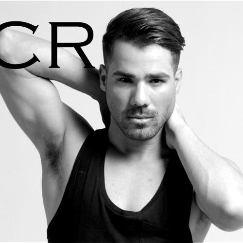 Caio Rodriguez Music's avatar