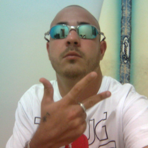 leotopog21's avatar
