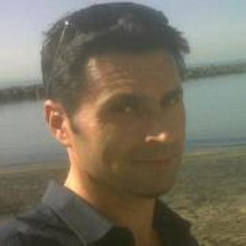 Riccardo Romani 2's avatar