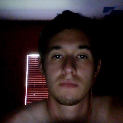 Arturo De Los Reyes Jr.'s avatar