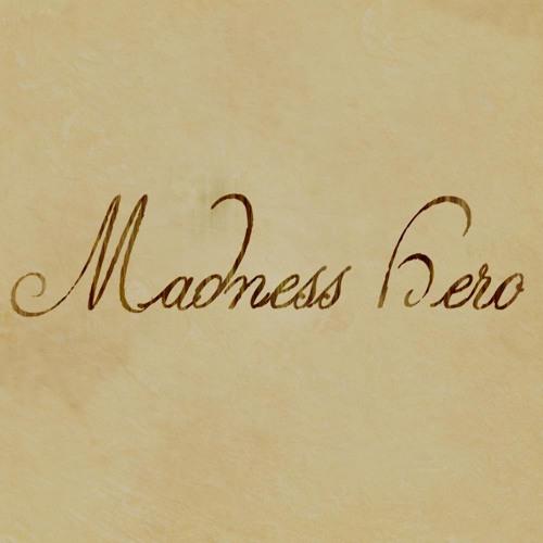 MadnessHero's avatar