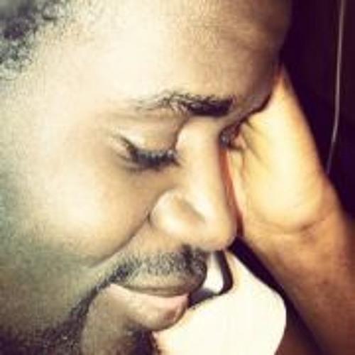 Ahmed AlKali's avatar