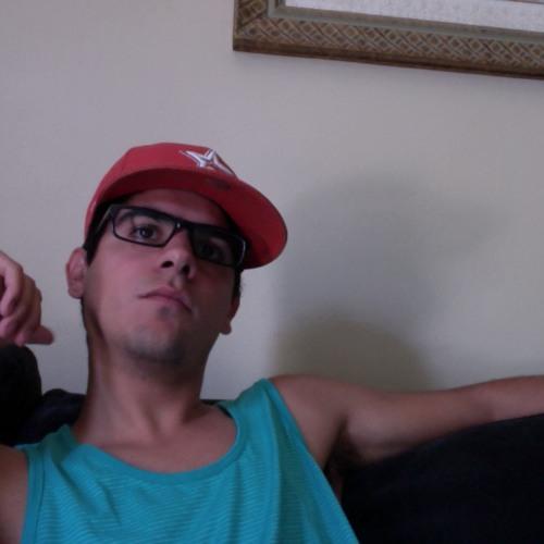 Jaav's Vallejo's avatar