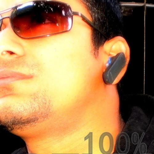 Deepak Kumar Himanshu's avatar