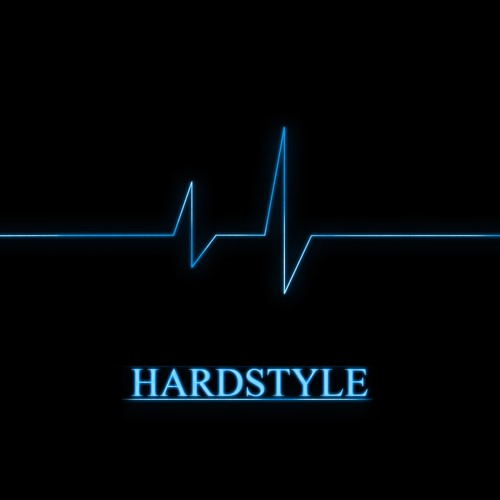 Zedd - Spectrum (Hardstyle Bootleg) (Slightly Mastered Testmix 2)