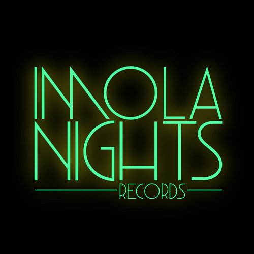 Imola Nights Records's avatar