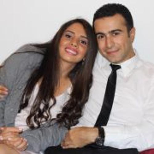 golnar goharzad's avatar