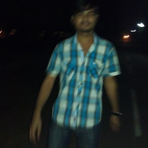 Bhagya Bhushan's avatar