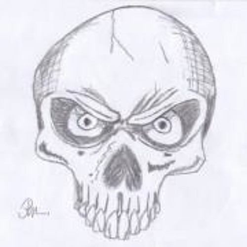 Josip Hemen's avatar