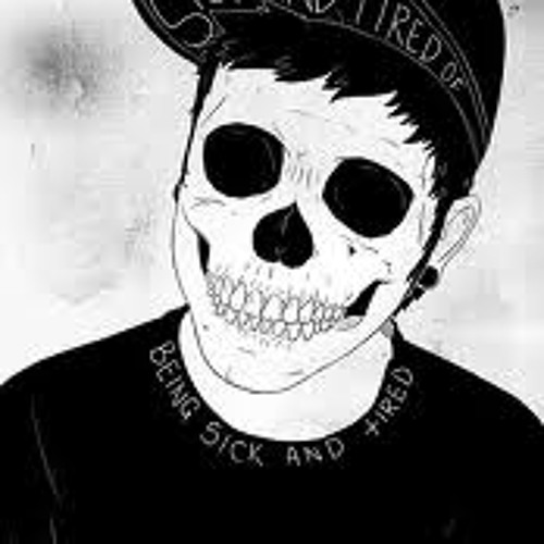 Never_say_die_✞'s avatar