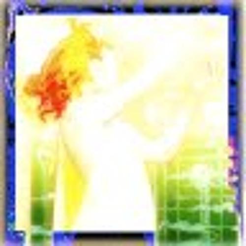 kvf271's avatar