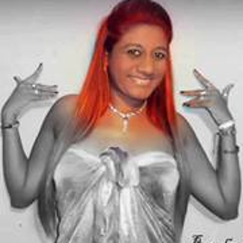 Rihana G Bacchus's avatar