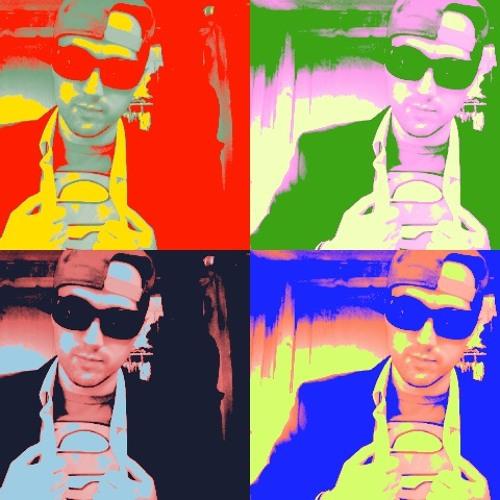JesseOwen03's avatar
