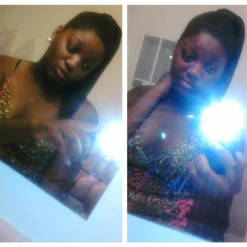 haitian_beamerx3's avatar