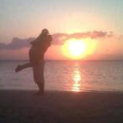 Joc Rivera Melara's avatar