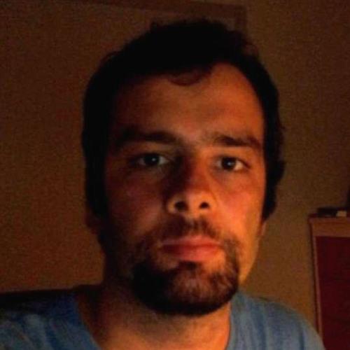 Tunc Barut's avatar