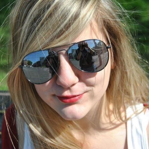 Audrey Lebas's avatar