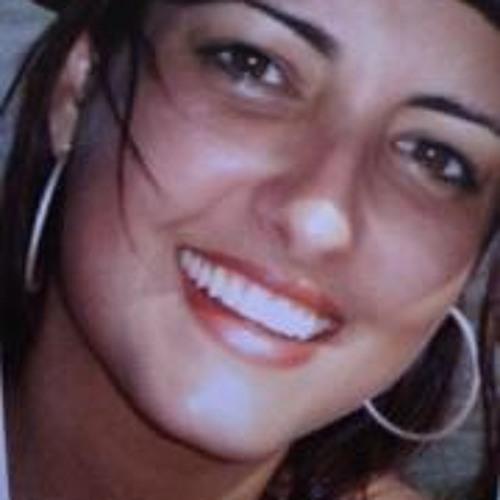 Janaina Valente's avatar