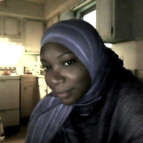 Wafi Bilal's avatar