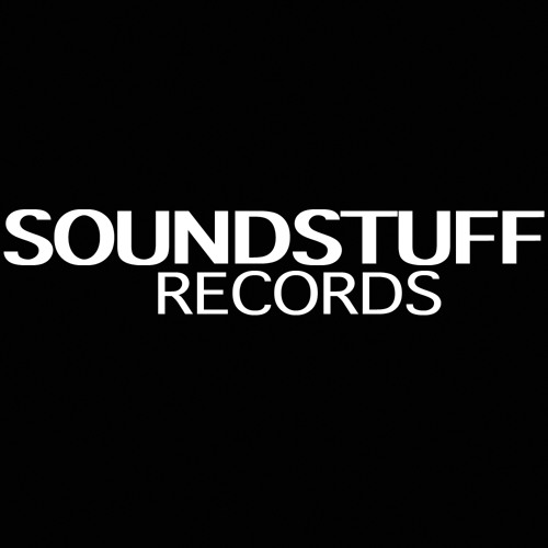 Soundstuff Records's avatar