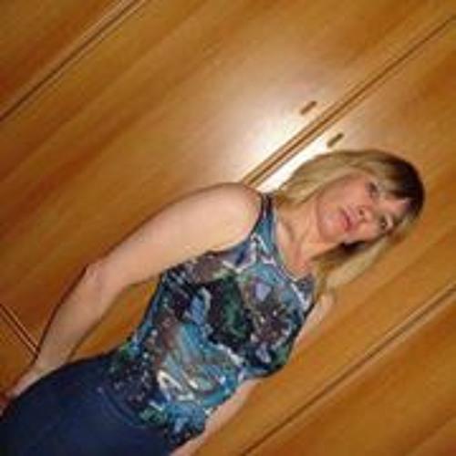 Angela Caliolo Nikolova's avatar