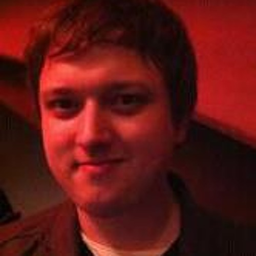 Martin Talve's avatar