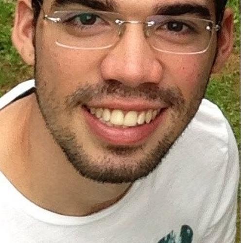 Deejay Hiel's avatar