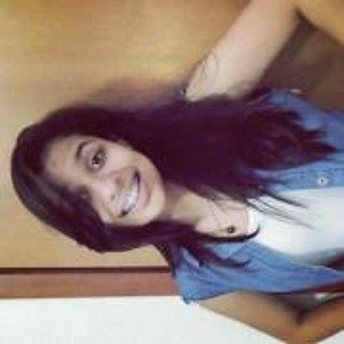 Lourrany Santos's avatar