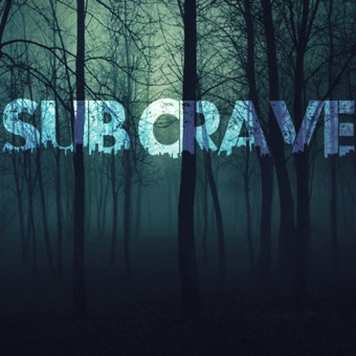 Zomboy - Here to Stay ( Sub Crave Remix )