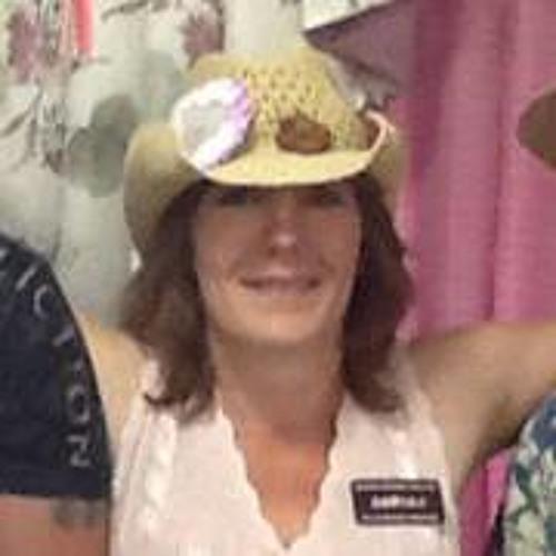 Rhonda Messmer's avatar
