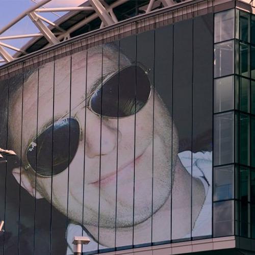The Mr.Mariano's avatar