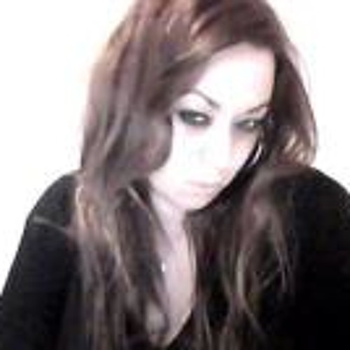 Annmarie Stokes's avatar