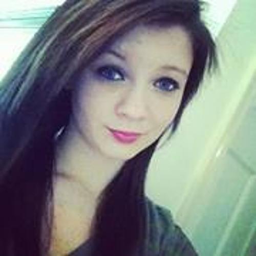 Morgan Anderson 15's avatar