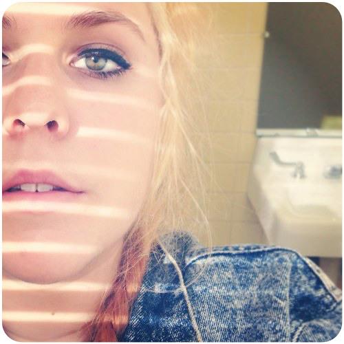 dominomnom's avatar