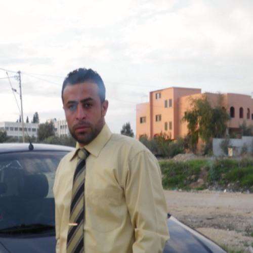 juma alhwabkh's avatar